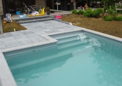 Stepoc_bloc de coffrage_piscines_2006_0033